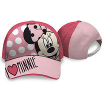 Disney Minnie Mouse Cap