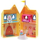 Peppa Pig Enchanting Tower Playset