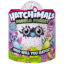 Hatchimals Fabula Forest – Hatching Egg with Interactive Tigrette (Styles Vary)