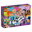 LEGO Friends Friendship Box - 41346