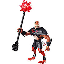 Toy Story That Time Forgot Reptillus Maximus Figure