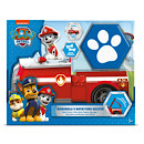 Paw Patrol's Marshall Bathroom Rescue