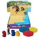 Kinetic Sand Paw Patrol Adventure Bay Playset