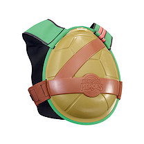 Teenage Mutant Ninja Turtles Half-Shell Heroes Soft Shell Costume Accessory