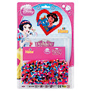 Disney Princess Palace Pets Bead Kit