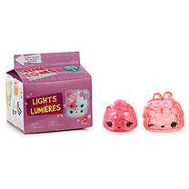 Num Noms Lights Series 1 Mystery Pack (Styles Vary)