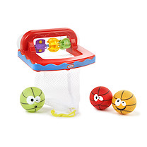 Little Tikes Bathketball Bath Toy
