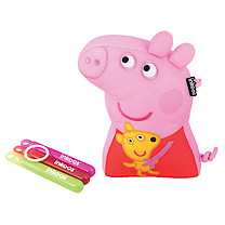 Inkoos Color n' Create Peppa Pig
