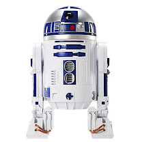 Star Wars The Force Awakens 45cm R2-D2 Action Figure