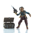 Star Wars The Black Series - Maz Kanata