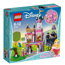 LEGO Disney Princess Sleeping Beauty's Fairytale Castle - 41152