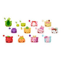 Num Noms Series 3 Lunch Box Deluxe Character Pack (Style 2)