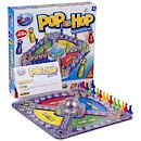 Jacks Pop and Hop Game