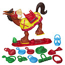 Elefun & Friends Buckaroo Game
