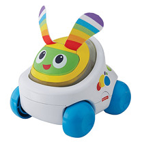 Fisher-Price Bright Beats Buggies - BeatBo