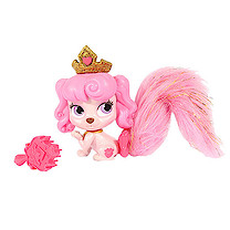 Disney Princess Palace Pets - Furry Tail Friend Macaron
