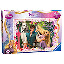 Ravensburger Disney Rapunzel XXL Puzzle  - 100 Pieces
