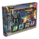Batman Puzzle - 100 Pieces