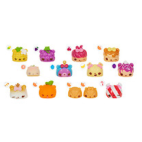 Num Noms Series 3 Lunch Box Deluxe Character Pack (Style 1)