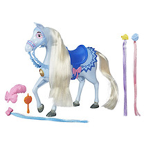 Disney Princess Horse Figure - Major