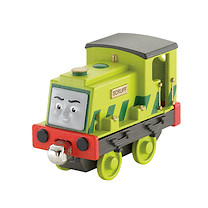 Thomas & Friends Take-n-Play - Scruff