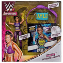 WWE Superstars Ultimate Fun Pack - Bayley