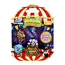 The Magnificent Moshi Circus Mystery Bag