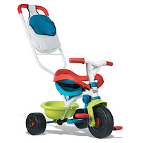 Smoby Be Move Confort Pop Trike