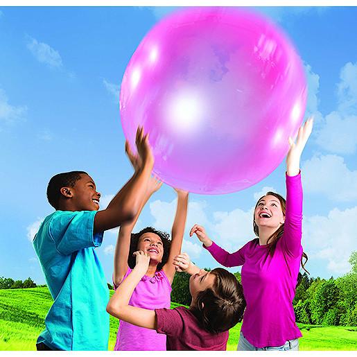 Wubble Bubble - Pink