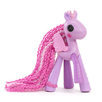 Lalaloopsy Ponies - Mulberry