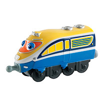 Chuggington Stack Track Engine High Performance Payce