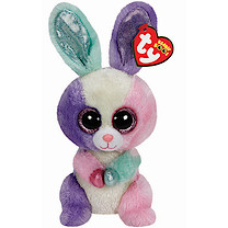Ty Beanie Boo Easter Soft Toy Bloom