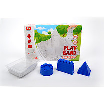 Play Sand Castle Superset