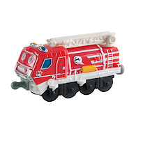 Chuggington Stack Track Engine High Performance Asher