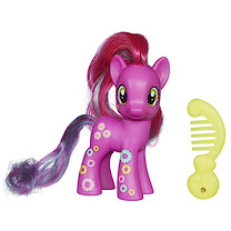 My Little Pony Rainbow Power Cheerilee