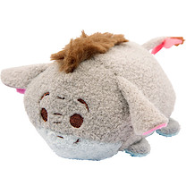 Disney Tsum Tsum 9.7cm Soft Toy - Eeyore