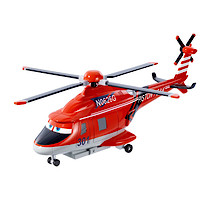 Disney Planes Fire and Rescue Blade Ranger Helicopter