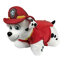Paw Patrol Dream Lites Marshall