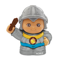 VTech Toot-Toot Friends Knight Noble Figure