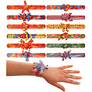 Animal Snap Bracelet (Styles Vary)