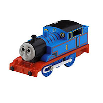 Fisher Price Thomas & Friends Trackmaster Motorised  Engine - Thomas