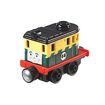 Thomas & Friends Take-n-Play - Diecast Philip