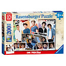Ravensburger One Direction 200XXL Piece Puzzle