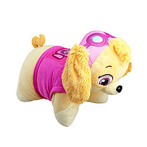 Paw Patrol Pillow Pet - Skye
