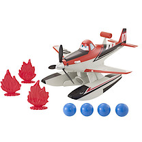 Disney Planes Fire and Rescue Fire Blastin' Dusty