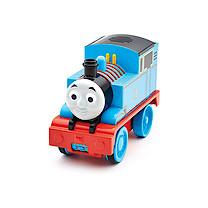 Thomas & Friends My First Track Projector Thomas