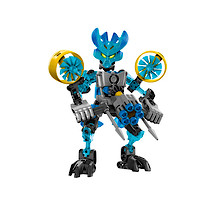 Lego Bionicle Gali Master of Water -70786