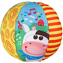 Chicco Musical Ball