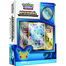 Pokémon Manaphy Mythical Collection Box