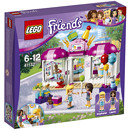 LEGO Friends Heartlake Shop - 41132
